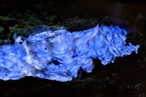 olivier-grunewald-inspirations