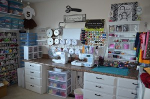 craft-studio-workspace