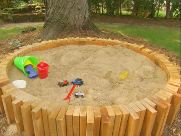 sandbox ideas 2