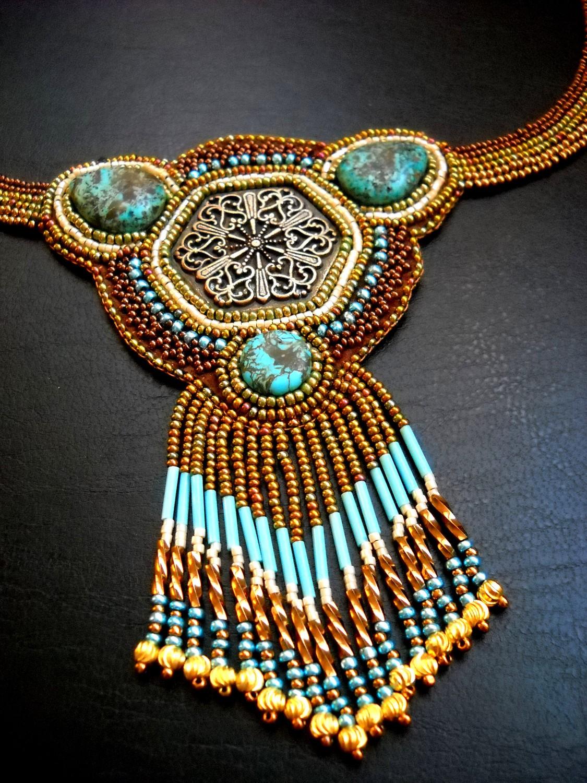 Inspirations From Heidi Kummli Creative Crafts For