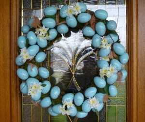 easter-2015-inspirations-wreath-1