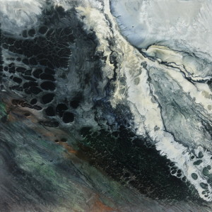 seascape-paintings-lia-melia
