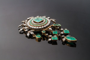 jewelry-antiques