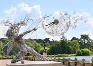 wire-sculpture-stainthorp